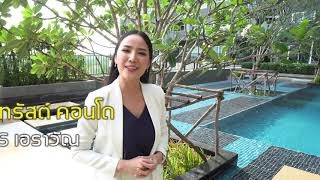 Video of The Trust BTS Erawan