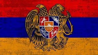Europa Universalis IV: ETRus - Армения- №2 - ПАРФИЯЯЯ!!!!!!