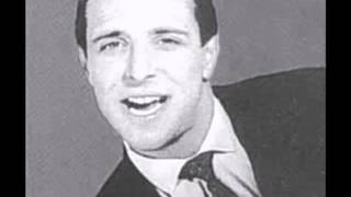 Who Put The Bomp by Barry Mann 1961