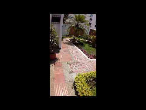Casas, Alquiler, Valle del Lili - $4.000.000