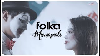 Lagu Folka Monopoli