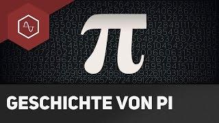 Geschichte Von Pi ● Gehe Auf SIMPLECLUB.DE/GO & Werde #EinserSchüler
