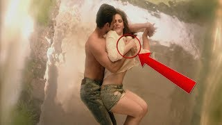 [HUGE MISTAKES] 1921 FULL MOVIE 2018 FUNNY MISTAKES 1921 ZARINE KHAN