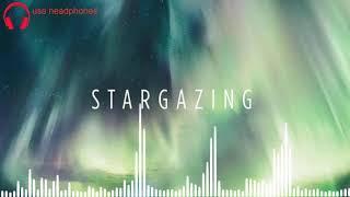 Kygo, Justin Jesso   Stargazing [8d Audio]