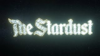 Video The Stardust - Morning Star [OFFICIAL LYRIC VIDEO]