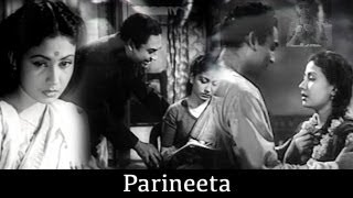 Parineeta - 1953