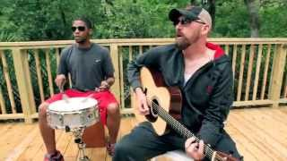 """Corey Smith Covers """"A Picture of Me Without You"""" by George Jones"""