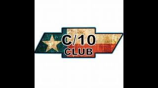 C/10 Club Texas Galveston Cruise 2018