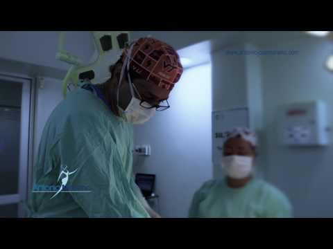 Estudio clínico y anatómico de complicaciones de hipertensión portal