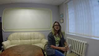 Доильный аппарат брацлав УИД 10 от компании ПКФ «Электромотор» - видео 1