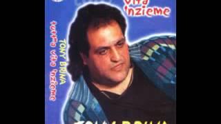Tony Brina Ma Comme Faie