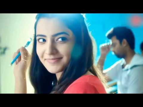 Love status New Romantic ringtone   #Romantic New #whatsapp #status video New hindi Ashique Banaya