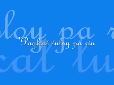 Kung ano ang mga tabletas sa paggamot ng kuko halamang-singaw sa aking mga paa