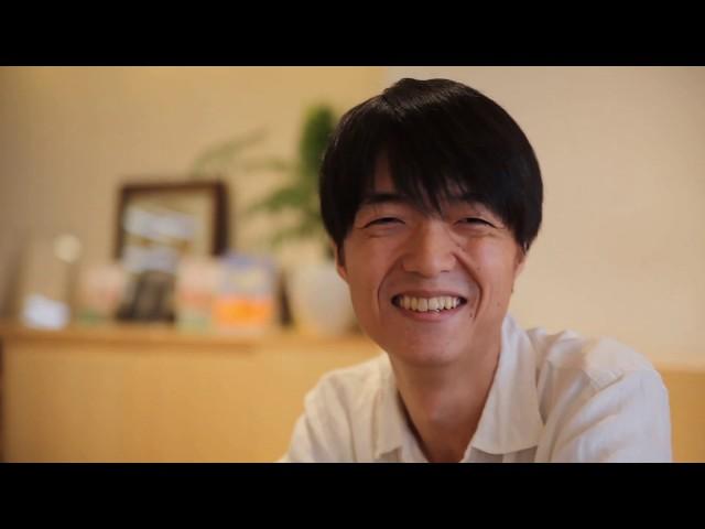 Working at Cookpad : 2015年新卒入社、サービス開発エンジニア