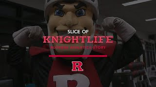 Slice of Knightlife - Ep. 5
