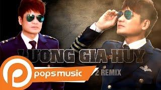 Trailer Nhạc Đỏ 2 Remix | Lương Gia Huy