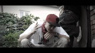 Jankes & CzarnyWCH ft. K. - Milion Małych Części (Video)