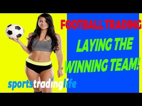 Download The Winning Team - 9mack Com Ng