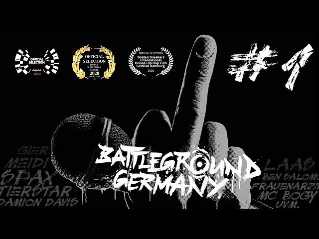英语中MC Bogy的视频发音