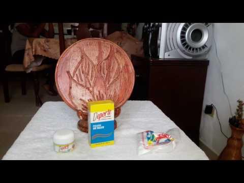 Emberi papillomavírus kiújulása