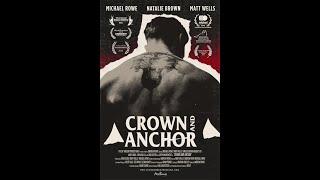 Crown and Anchor - Atlanta Promo 2