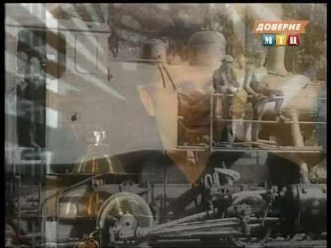 Dziga Vertov. Eleventh (1928). Music improvisations by Sergey Letov and Co. online metal music video by SERGEY LETOV