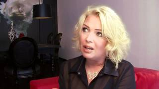 Kim Wilde - Track By Track: Beautiful Ones