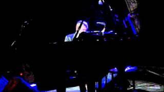 Divine Comedy (Neil Hannon solo) - Ten seconds to Midnight