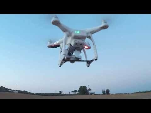 drone-sky-hook--controlling-the-drop-wheel-with-drone-rotation