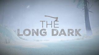The Long Dark выживание в суровых условиях