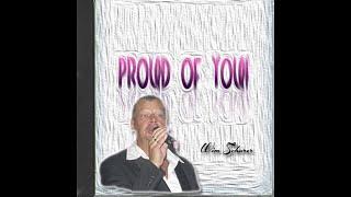 Proud Of You   Wim Schurer