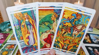 Capricorn May 2019 Love & Spirituality reading - KARMA IS ON YOUR SIDE! ♑