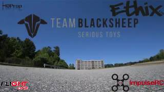 ???????????? OFFICE BANDO - NEW SPOT- #LASTPACK /// FPV FREESTYLE