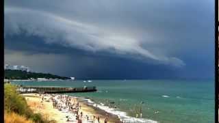 Popero J. Feat. Cozi Costi - The Storm (Phonjaxx Dub)