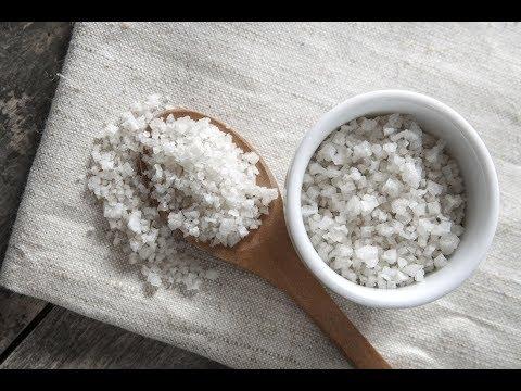 Можно есть ржаной хлеб при сахарном диабете 2 типа