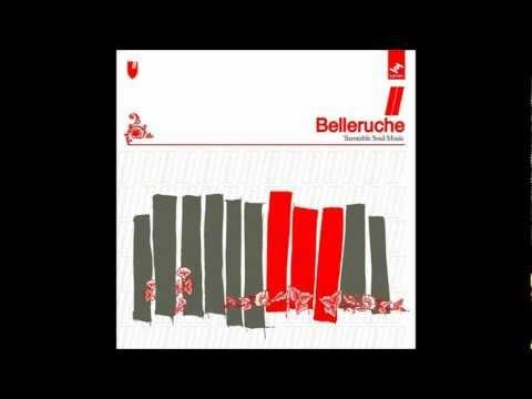 Belleruche - 13:06:35