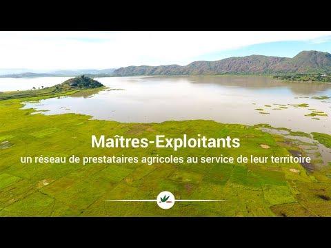 Site belge gratuit de rencontre