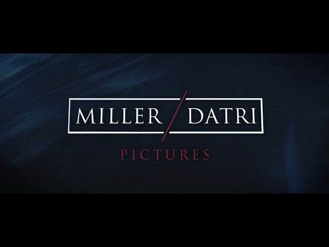 Miller/Datri Pictures