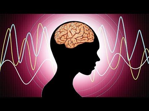 Musica para estudiar y concentrarse y memorizar, Trabajar, Relajarse, Leer, Trabajar, Relajarse,Leer