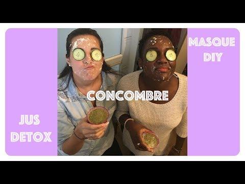 Les masques de lalbumine de loeuf pour la personne des inflammations