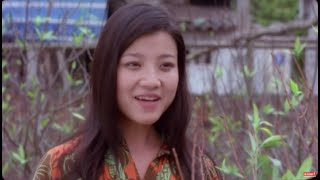 Người Đàn Bà Hồi Xuân Full HD  Phim Tình Cảm Việt Nam Mới Hay