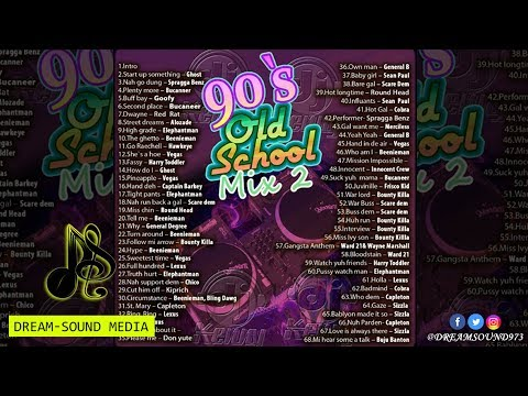 DJ KENNY CHAMPION DANCEHALL MIX SEPTEMBER 2012 DJ FERNISS