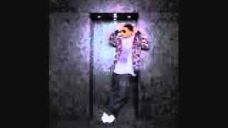 Drake - Come Real - Chopped by DJ Luckii Ace -