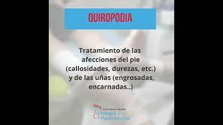 - Irene García Garrido