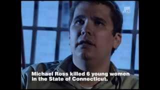 Michael Ross - Serial Killer
