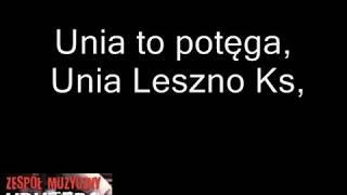 preview picture of video 'Unia Leszno KS'