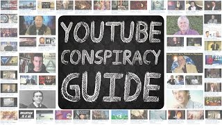 The YouTube Conspiracy Guide by Enoch Generation