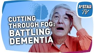 Battling Dementia