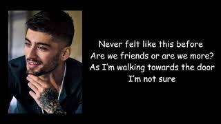 One Direction L Acoustic Album (Lyrics)
