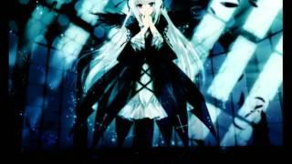 Suigintou   - (Rozen Maiden) - Kanon Wakeshima - Still Doll (Suigintou from Rozen Maiden)